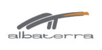 альбатерра логотип