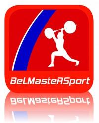 белмастерспорт логотип