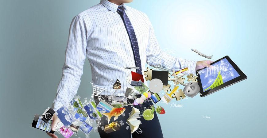 стратегия интернет маркетинга