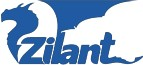 логотип зилант