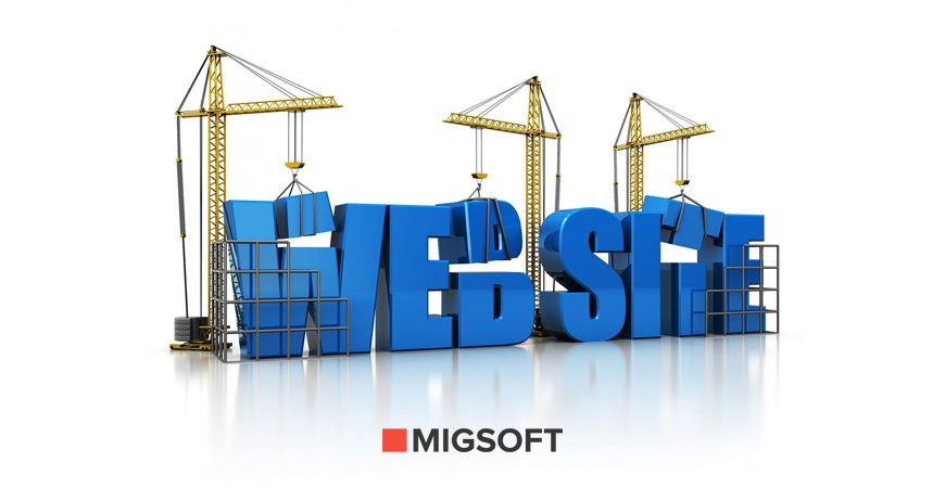 сроки создания сайта