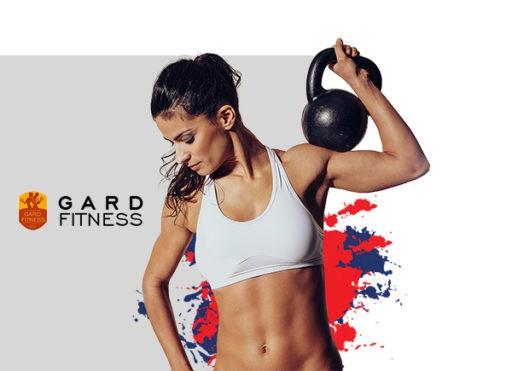 gard_fitness