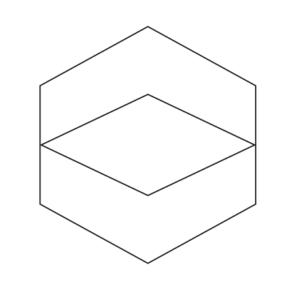 Этапы разработки логотипа