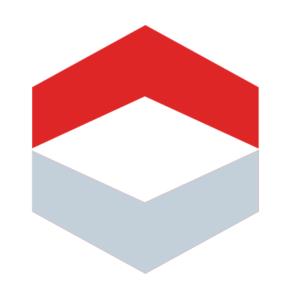 Этапы разработки логотипа АСТО