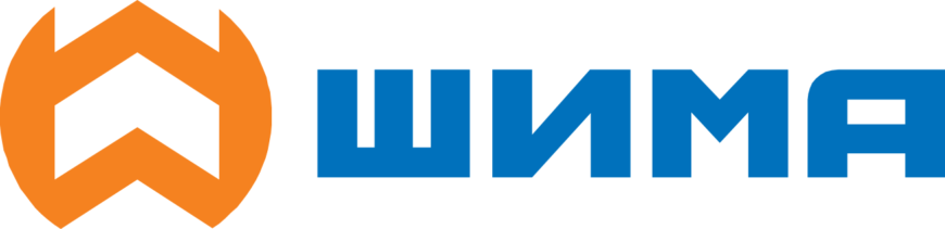 shima logo